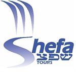 Shefa Adventures and Tours