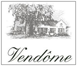 Vendome Estate